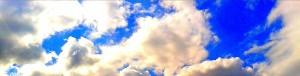 sky belt