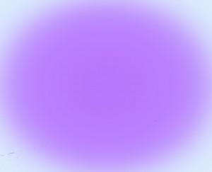 Bullet purple.