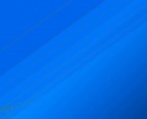 Design blue stripes.