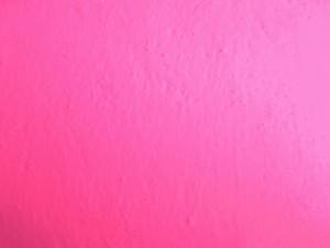 Background pink sun.