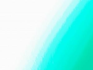 IMG_20160113_203352